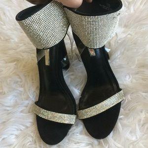 Liliana shoes size 7 1/2